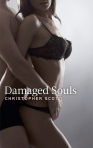 Damaged Souls New2